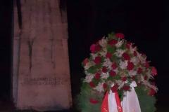Kriegerdenkmal Starnberg
