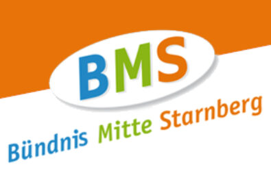 Bündnis Mitte Starnberg