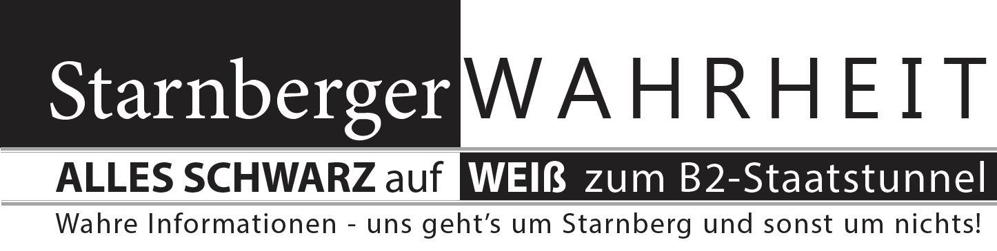 Starnberger Wahrheit